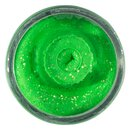 Power Bait Spring Green